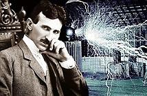 Chuyện ly kỳ, bí ẩn về nhà khoa học điên, kẻ bác học khùng