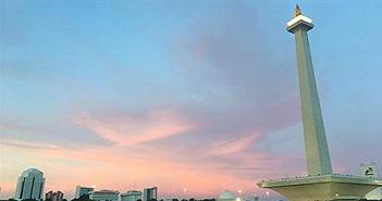 """Các thành phố lớn châu Á sẽ bị thời tiết """"cực đoan chưa từng có"""""""