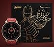 Smartwatch Amazfit GTR pin 74 ngày, giá 116 USD ra mắt