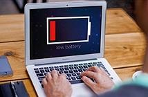 6 dấu hiệu cảnh báo Laptop của bạn đang bị theo dõi