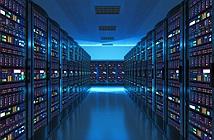 Tổ chức Linux khởi động dự án Open Mainframe Project, phát triển cộng đồng Linux cho máy Mainframe