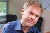 Kaspersky phủ nhận cáo buộc gài hàng đối thủ