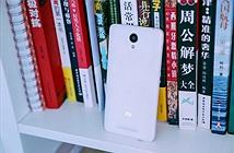 800.000 chiếc Redmi Note 2 được tiêu thụ trong 12 giờ