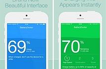 10 ứng dụng tiết kiệm pin tốt nhất hiện nay cho smartphone