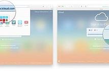 Lấy lại lại dữ liệu đã xóa trên iPhone, iPad và máy Mac