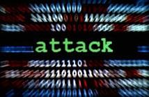 BitTorrent có thể bị khai thác để tấn công DoS trên diện rộng