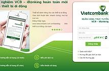 Các ngân hàng đang làm gì sau sự cố tại Vietcombank?