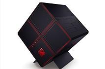 Độc đáo PC chơi game HP Omen X Desktop