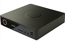 Zotac ra mắt MiniPC tích hợp đồ họa GeForce 10