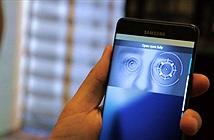 [Galaxy Note 7] Vì sao nói Samsung Galaxy Note 7 sẽ đánh bại iPhone 6S Plus thậm chí là iPhone 7 Plus sắp tới?
