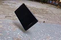 Kính Gorilla Glass 5 trên Note 7 bền bỉ cỡ nào?