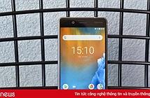 Nokia 8 trình làng, ngược dòng Galaxy S8 và LG G6