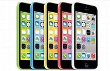 Những điểm chán nhất và tuyệt vời nhất của mọi chiếc iPhone