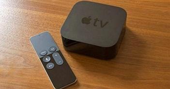 Apple sẽ đầu tư 1 tỷ USD để sản xuất nội dung giải trí