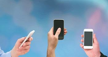 Mùa Sea Games 29, Viettel giảm tới 99% cước roaming quốc tế cho khách đi Malaysia