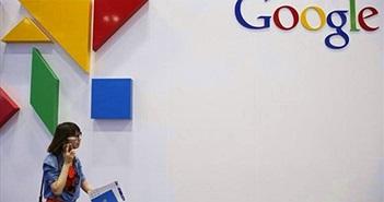 Google thâu tóm AIMatter để phát triển trí tuệ nhân tạo