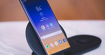 """Huawei Mate 20 và Mate 20 Pro hứa hẹn """"thổi bay"""" mọi siêu phẩm"""