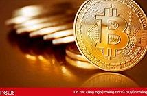 Giá Bitcoin hôm nay 17/8: Nhiều diễn biến tiêu cực, báo hiệu nguy cơ sụt giảm
