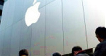 Cạnh tranh không lành mạnh, Apple bị điều tra tại Nhật Bản