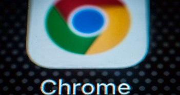 Trung Quốc 'nhái' trình duyệt Chrome của Google