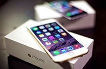 Hướng dẫn tải và cài đặt iOS 9 cho iPhone, iPad và iPod touch