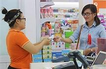 Payoo tăng thêm 80 điểm thanh toán hóa đơn trực tuyến