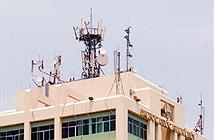 Hà Nội rà soát hơn 2.300 trạm BTS để triển khai mạng 4G