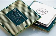 Intel thừa nhận sai lầm vì bỏ qua chip Broadwell desktop