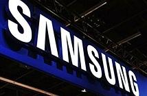 Ngựa non háu đá Samsung đang hụt hơi trước Apple?