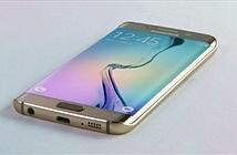 Samsung Galaxy S6/ S6 Edge được tặng ứng dụng của Microsoft
