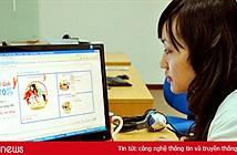 Bộ Công thương cân nhắc cắt giảm điều kiện kinh doanh thương mại điện tử