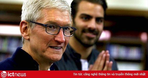 Chiếc iPhone 1000 USD đã biến Apple thành một thương hiệu xa xỉ, và có thể làm mất một phần lớn khách hàng