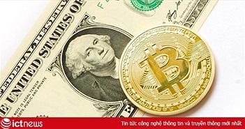 Giá Bitcoin hôm nay 17/9: Tiền mật mã lại chuẩn bị bùng nổ?