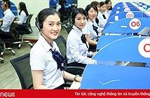 VNPT công bố thống nhất bộ số tổng đài chăm sóc khách hàng