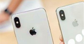 iPhone XS lập kỷ lục hiệu suất, bỏ xa các đối thủ