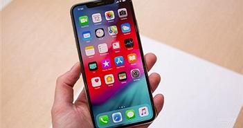 Những mặt tốt, xấu của iPhone XS và iPhone XS Max