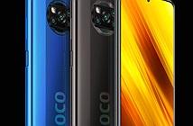 POCO X3 NFC ra mắt người dùng Việt: chuẩn mực smartphone mới ở phân khúc giá 7 triệu