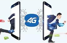 Tới lượt Mobifone được cấp phép 4G