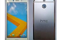 HTC Bolt vỏ kim loại, không giắc 3.5mm ra mắt ngày mai