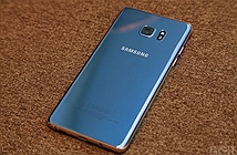 [Galaxy Note 7] Vietnam Airlines từ chối vận chuyển điện thoại Samsung Galaxy Note 7