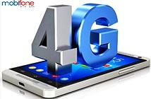 Sau Viettel và VNPT, đến lượt MobiFone chính thức được cấp phép 4G