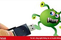 15 triệu máy tính tại Việt Nam bị nhiễm virus trong quý III năm nay