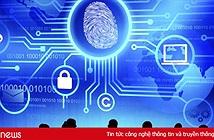Hội nghị Quốc gia An ninh mạng 2017 diễn ra đầu tháng 11