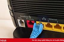 Hướng dẫn tự bảo vệ trước lỗ hổng Wi-Fi vừa được Bộ TT&TT cảnh báo