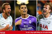 Lịch thi đấu Champions League 2017/2018 tuần này cho cư dân mạng