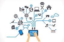 Mã độc Mirai nhắm đến thiết bị IoT tại Việt Nam