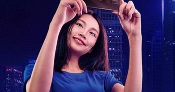 HMD trình làng Nokia X7 đẹp không kém iPhone X , giá miễn chê