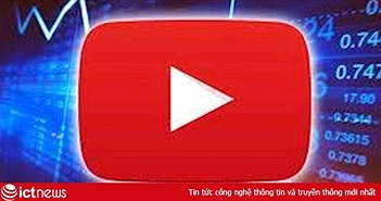 YouTube bị sập diện rộng khiến cộng đồng người dùng nháo nhác