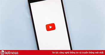 """YouTube đã """"sống lại"""" sau lỗi không truy cập được"""