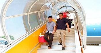 Việt Nam có ngân hàng mô đầu tiên